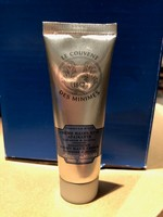 Le Couvent soothing night hand cream