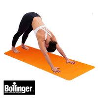 Bollinger foldable non slip mat