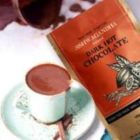 Elements Truffles Hot Chocolate