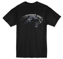 Black Panther Shirt - M