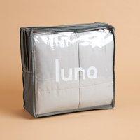 Luna 5lb Weighted Blanket