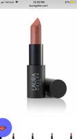 Laura Geller Iconic Baked Sculpting Lipstick in Brooklyn Beige