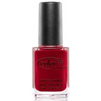 Color Club Nail Lacquer in Catwalk
