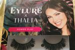 Eylure x Thalia Lashes, Power Play
