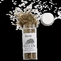 Kevia Organic Herbes de Provence France Herbs