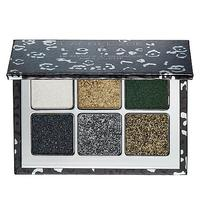 LORAC Hollywood Glamour Mini Palette - Black Tie