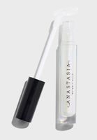 ANASTASIA BEVERLY HILLS Lipgloss in MOON JELLY