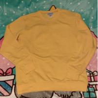 Baker Pusheen Sweatshirt