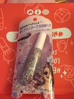 Sho-bi glitter hair gel in pink