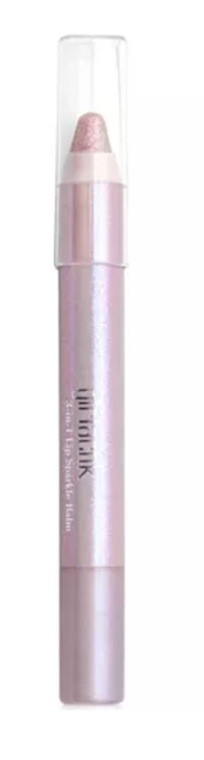 girlactik 3-In-1 Lip Sparkle Balm