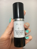 Hynt Beauty Skin Prep Silicone Free Serum