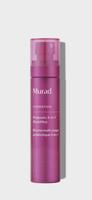 Murad Prebiotic 3 in 1 MultiMist