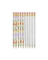 Write On Pencil Set- Garden Party
