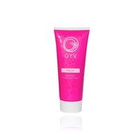 GYV Dahlia Hand Cream