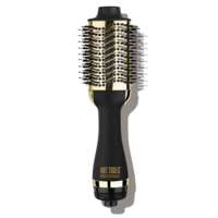 New Member Gift: HOT TOOLS PROFESSIONAL 24K Gold One Step Blowout Styler $75 value