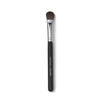bare minerals contour shadow brush
