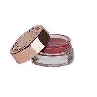 STEVE LAURANT lip gloss - CHERRY