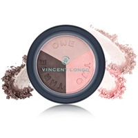 Vincent Longo Trio Eyeshadow Harem