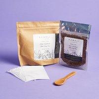 Kaneli Chai Rooibos Starter Tea Set