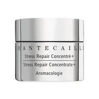 Chantecaille Stress Repair Concentrate