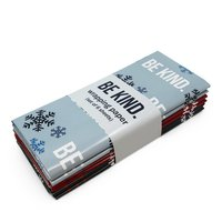 Be Kind by Ellen Wrapping Paper