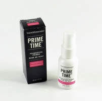 Bareminerals Prime Time Antioxidant Foundation Primer