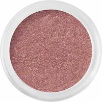 Bare Minerals Glimmer Eyeshadow in Bare Skin