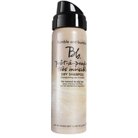 Bumble and Bumble Pret-a-Powder Tres Invisible Dry Shampoo