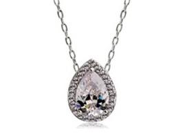 "Diana ""Divine"" Necklace"