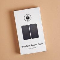 Ace Of Spades Wireless Power Bank