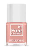 10 free chemistry nail polish
