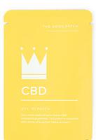 The Good Patch CBD Patch