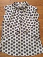 Circus Sleeveless shirt
