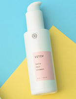 VITIV Daily Hair Vitamin