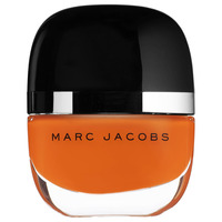 Marc Jacobs - Enamored - Snap!