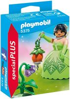 Playmobil 5375 Garden Princess