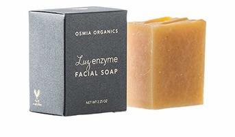 Osmia Facial Soap