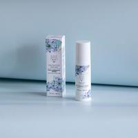 Snow Fox True Luminosity Serum