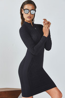 Fabletics Ivy Bodycon Dress