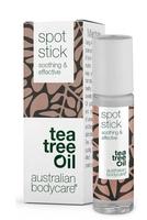 Australian Bodycare Spot Stick