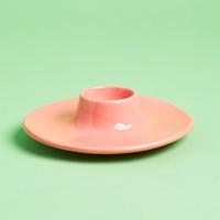 Ceramic Egg Cup