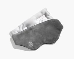 Gravity Weighted Sleep Mask