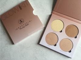 "Anastasia Beverly Hills Glow Kit in ""That Glow"""