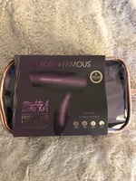 Almost Famous Mighty & Mini AF Dryer