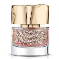 """Smith & Cult Nail Lacquer """"A Little Lovely"""""""
