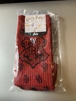 Loot Wear Harry Potter Men's Socks
