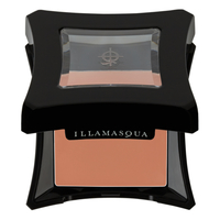 Illamasqua Cream Blusher - Zygomatic