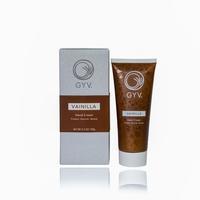 GYV Vainilla Hand Cream