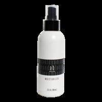 AB Skincare Spray Moisturizer