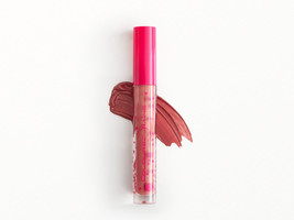 Coloured Raine Cosmetics Liquid Lipstick in 24Seven